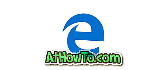 Mute Microsoft Edge Tabs com um clique agora