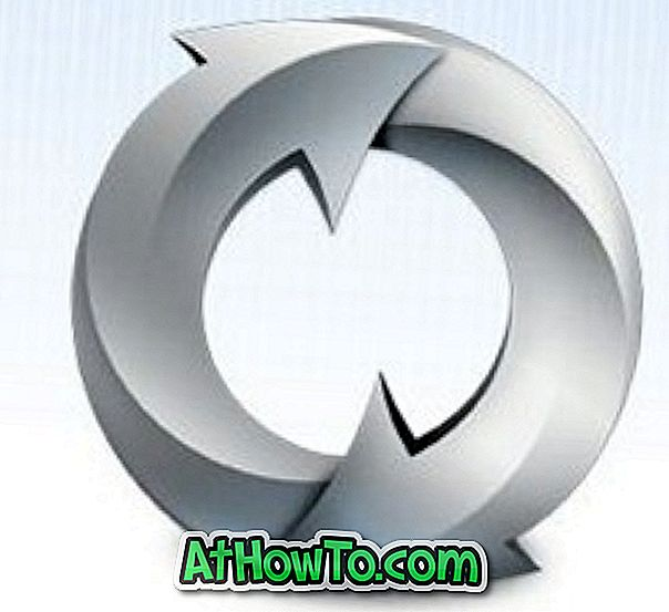 วิธีซิงค์รหัสผ่านบุ๊คมาร์คประวัติ & แท็บใน Firefox 4