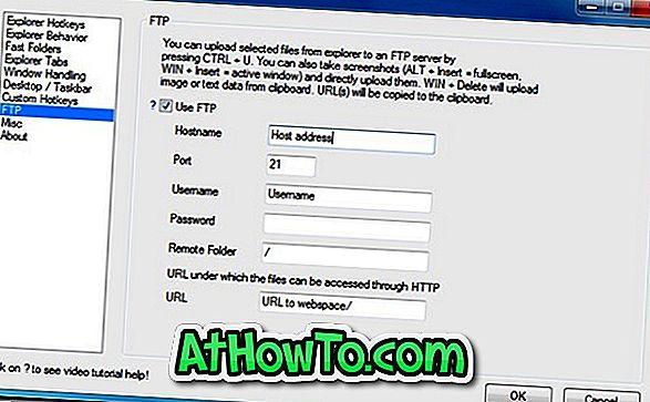 7Plus: Ein weiteres Windows 7-Optimierungswerkzeug mit interessanten Funktionen