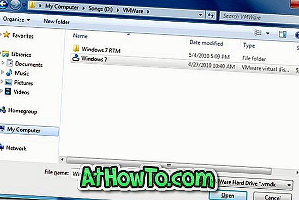 VMDK to VHD Converter:VMDKからVHD形式への変換 - フリーウェア