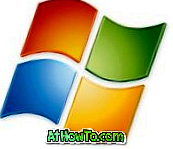 Fix Windows 7 Fehler mit FixAuto Tool