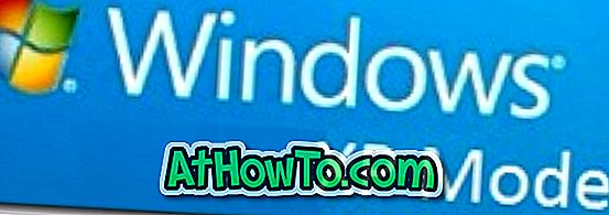 Download de Windows XP-modus in Vista, Server 2003 & Server 2008 met VMLite XP-modus