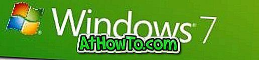 Изтеглете панел за персонализиране за Windows 7 Starter и Home Basic Edition