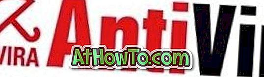 Descarga gratuita de Avira Antivirus v10 disponible ahora