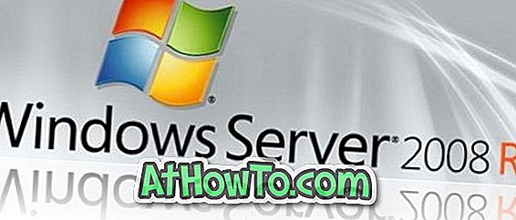 RT Server Customizer: Tool zum Anpassen von Windows Server 2008 R2