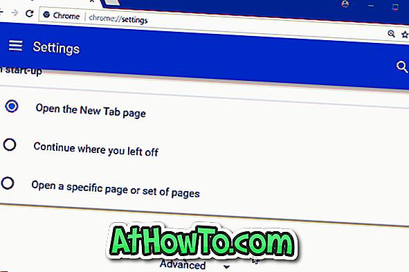 windows 10 download ordner wiederherstellen