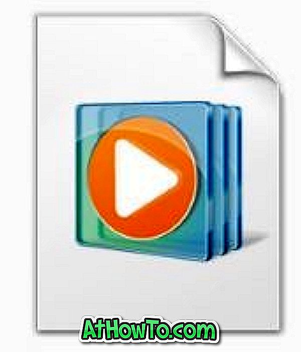 Come reinstallare Windows Media Player in Windows 10/7