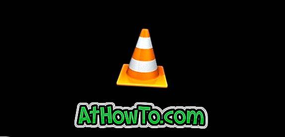 Subtiitrite keelamine vaikimisi VLC Media Playeris