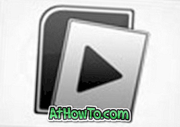 Kantaris- Un autre bon joueur pour Windows