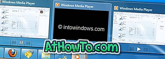 Come eseguire più istanze di Windows Media Player