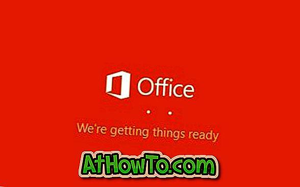 Quanto tempo è possibile utilizzare Microsoft Office senza attivazione?