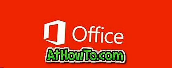 Microsoft Office 2007 og Office 2010 Support Windows 10