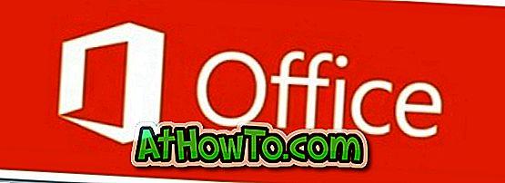 """""""Office 2013 RTM"""" dabar pasiekiama """"MSDN"""" ir """"TechNet"""""""