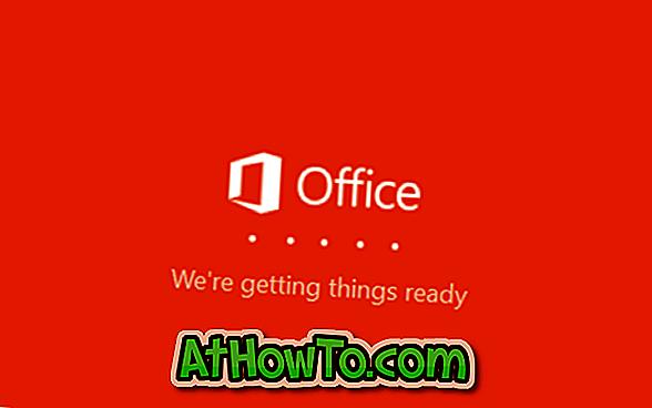 """Kaip išjungti """"Office 365"""" diegimą"""