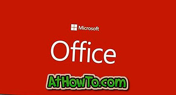 Er Microsoft Office 365 gratis med Windows 10?