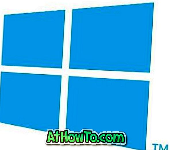 Erste Screenshots von Windows 8