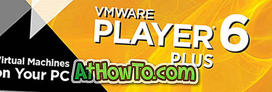 Diferența dintre VMware Player și Player Plus