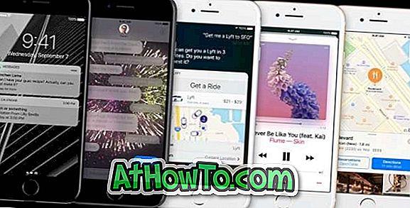 10 начина да освободите място на вашия iPhone