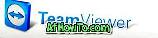 So ändern Sie die TeamViewer Access Control-Einstellungen