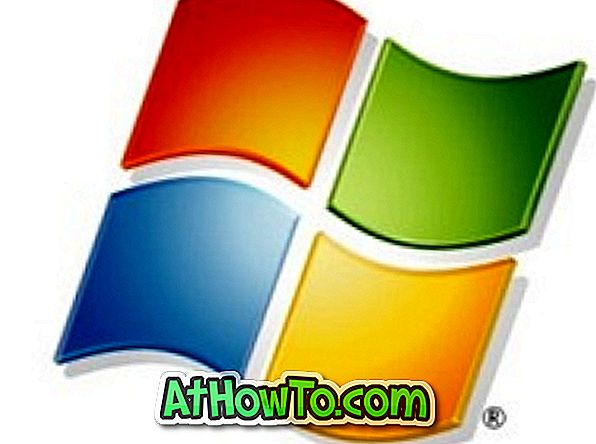 Изтегляне на 7 Color Windows 7 Basic Themes