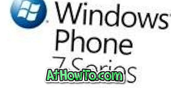 Last ned Windows Phone 7 Series Theme for Windows 7