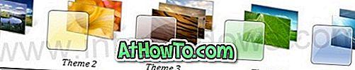 Download 14 Awesome Windows 10/8/7 Temaer