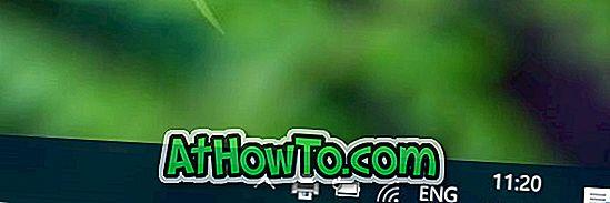 """5 būdai, kaip išvalyti spausdinimo eilę """"Windows 10"""""""