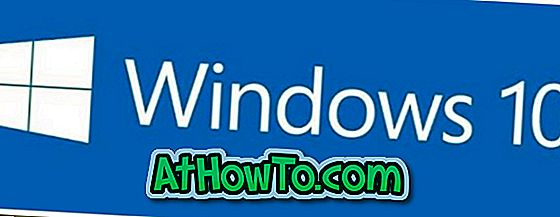 Posso eseguire l'aggiornamento a Windows 10 a 64 bit da Windows 7 / 8.1 a 32 bit