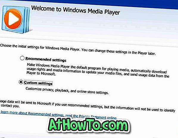 Windows Media Player 12 Für Windows 10 N & KN Editionen
