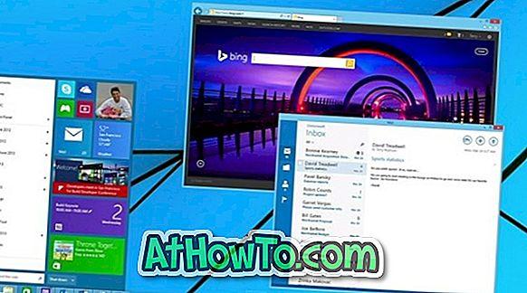 4 jednoduché dôvody, prečo Windows 10 bude veľký hit ako Windows 7