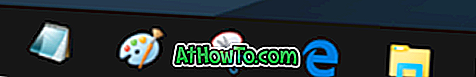 विंडोज 10 के स्टार्ट बटन को आसानी से कैसे बदलें