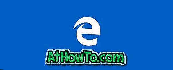 Edge-Reset-Button: Edge-Einstellungen in Windows 10 zurücksetzen