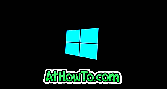 HackBGRT: Windows 10 UEFI Boot Logo Changer