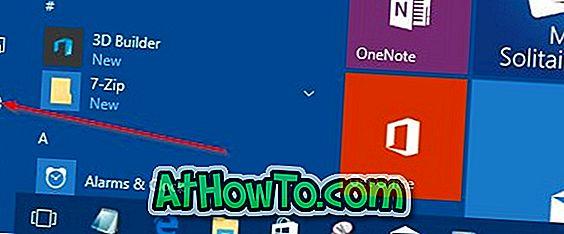 Sådan fjerner du midlertidigt filer sikkert i Windows 10