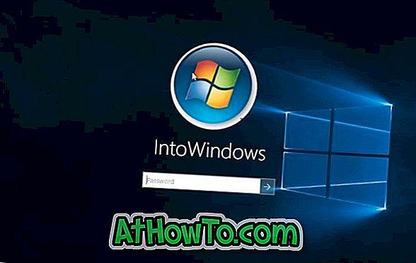 So überprüfen Sie, ob Ihr Windows 10 aktiviert ist
