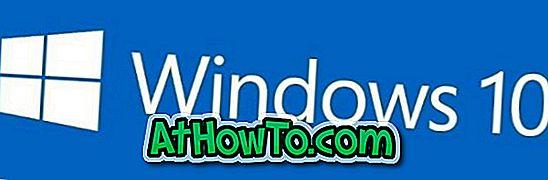 Sie können 2018 nicht kostenlos auf Windows 10 aktualisieren