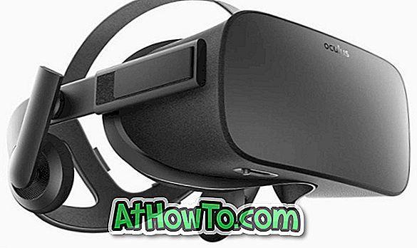Prüfen Sie, ob Ihr PC mit diesen kostenlosen Tools VR-fähig ist