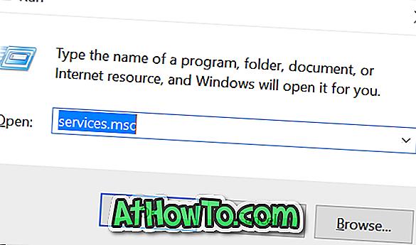 Slik løser du Windows 10-søkproblemer ved å gjenoppbygge indeksen