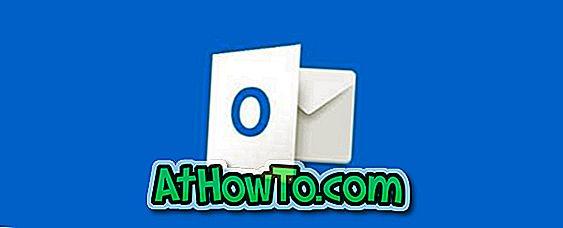 Jak zamknąć i usunąć swoje konto Microsoft