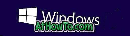 Kā izveidot jaunu Windows 10 klēpjdatoru