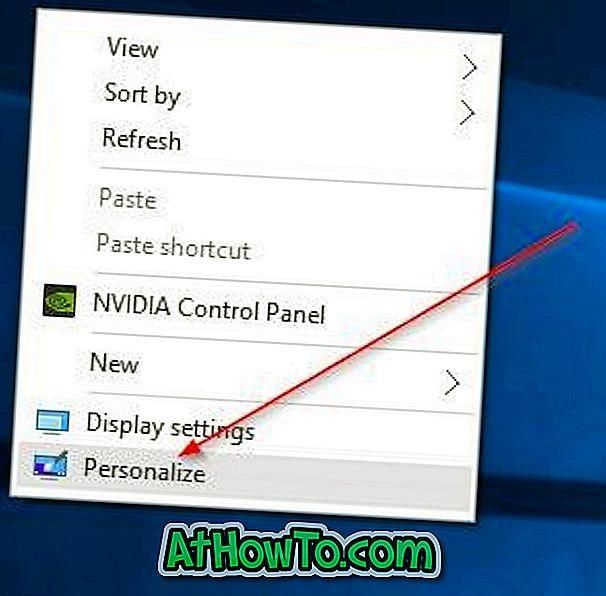Desktop hintergrund windows 10 ordner