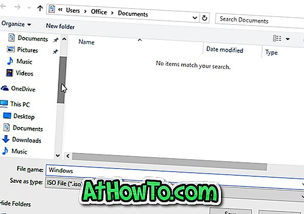 Laden Sie Windows 10 ISO von Microsoft Free Full Version