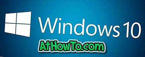 Download Windows 10 9926 ISO