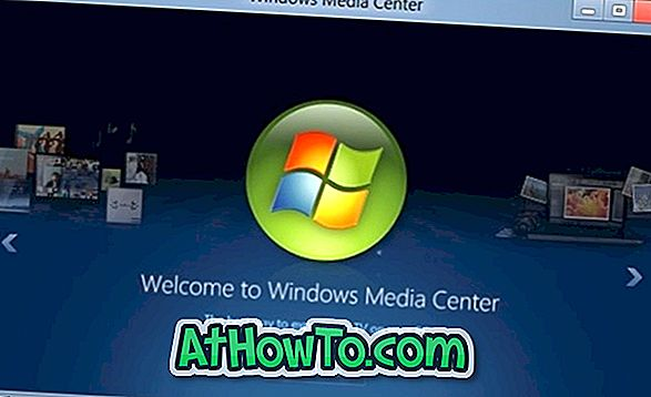 Windows Media Center nu este disponibil pe Windows 10