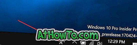 """Kaip pridėti ar pašalinti žmones iš """"Windows 10"""" užduočių juostos"""