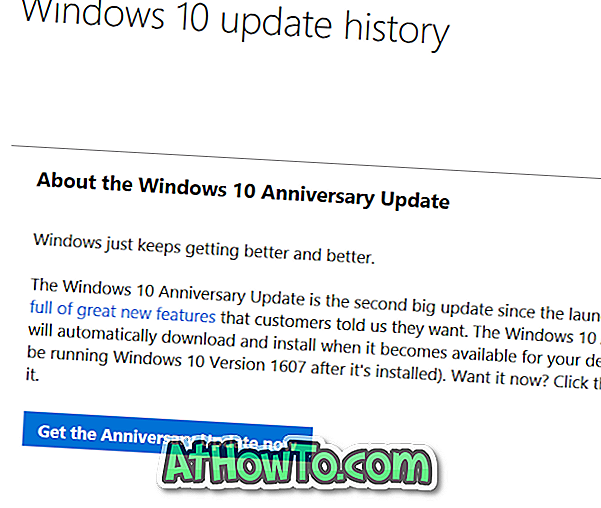 "Atsisiųskite ""Windows 10 Update Assistant"""