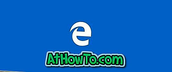 Cara Menghapus & Menghapus Edge Browser Dari Windows 10
