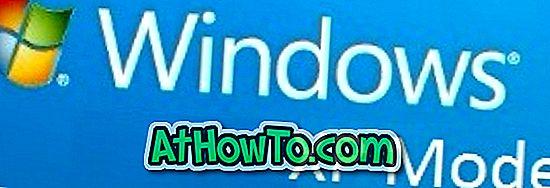 """Patikrinkite, ar procesorius palaiko """"Windows 7"""" ir """"XP"""" režimą naudojant """"SecurAble"""""""