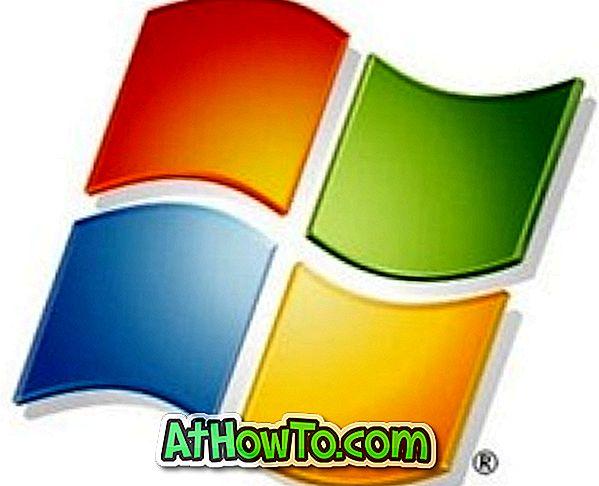 7 Funzionalità mancanti di Windows 7 e come abilitarle