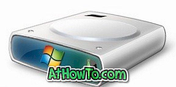 Jak odzyskać utracone miejsce na dysku po zainstalowaniu dodatku SP1 dla systemu Windows 7